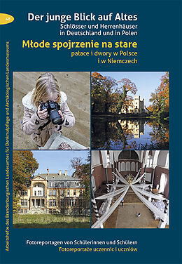 Cover: https://exlibris.azureedge.net/covers/9783/9458/8034/0/9783945880340xl.jpg