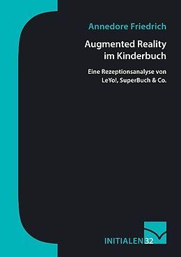 Cover: https://exlibris.azureedge.net/covers/9783/9458/8354/9/9783945883549xl.jpg