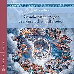 Cover: https://exlibris.azureedge.net/covers/9783/9459/2407/5/9783945924075xl.jpg