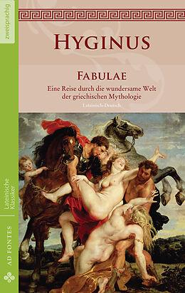 Cover: https://exlibris.azureedge.net/covers/9783/9459/2434/1/9783945924341xl.jpg