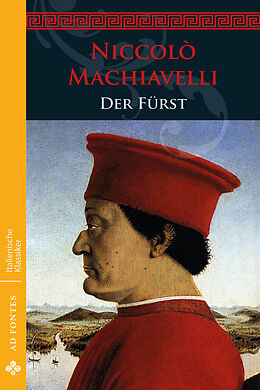 Cover: https://exlibris.azureedge.net/covers/9783/9459/2436/5/9783945924365xl.jpg