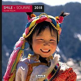 Cover: https://exlibris.azureedge.net/covers/9783/9459/2534/8/9783945925348xl.jpg