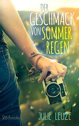 Cover: https://exlibris.azureedge.net/covers/9783/9459/3243/8/9783945932438xl.jpg