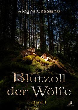 Cover: https://exlibris.azureedge.net/covers/9783/9459/3427/2/9783945934272xl.jpg