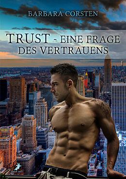 Cover: https://exlibris.azureedge.net/covers/9783/9459/3455/5/9783945934555xl.jpg
