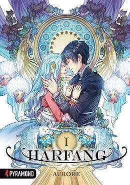 Cover: https://exlibris.azureedge.net/covers/9783/9459/4324/3/9783945943243xl.jpg