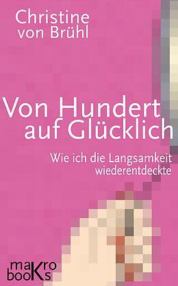 Cover: https://exlibris.azureedge.net/covers/9783/9459/4401/1/9783945944011xl.jpg