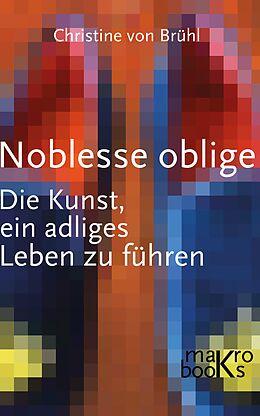 Cover: https://exlibris.azureedge.net/covers/9783/9459/4407/3/9783945944073xl.jpg
