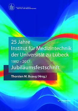 Cover: https://exlibris.azureedge.net/covers/9783/9459/5439/3/9783945954393xl.jpg