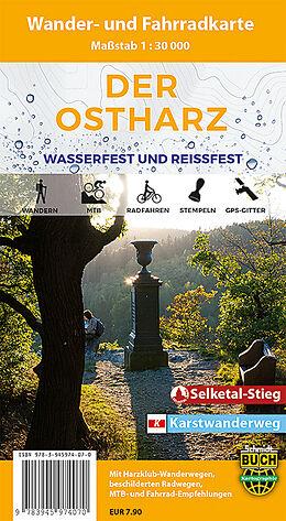 Cover: https://exlibris.azureedge.net/covers/9783/9459/7407/0/9783945974070xl.jpg