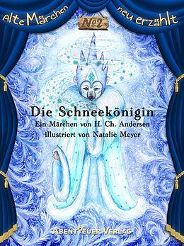 Cover: https://exlibris.azureedge.net/covers/9783/9459/7611/1/9783945976111xl.jpg