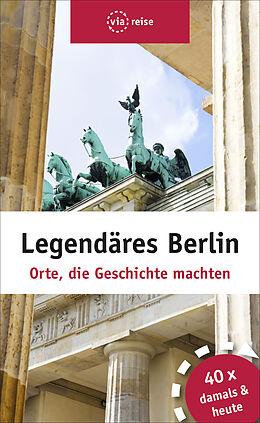 Cover: https://exlibris.azureedge.net/covers/9783/9459/8339/3/9783945983393xl.jpg