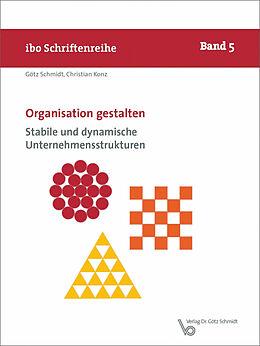 Cover: https://exlibris.azureedge.net/covers/9783/9459/9712/3/9783945997123xl.jpg