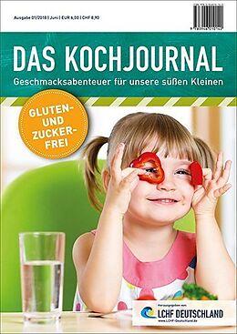 Cover: https://exlibris.azureedge.net/covers/9783/9460/1014/2/9783946010142xl.jpg