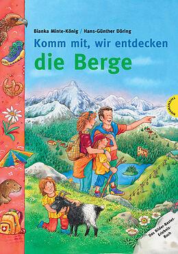 Cover: https://exlibris.azureedge.net/covers/9783/9460/1219/1/9783946012191xl.jpg