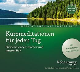 Cover: https://exlibris.azureedge.net/covers/9783/9460/1617/5/9783946016175xl.jpg