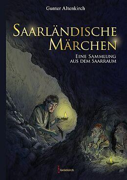 Cover: https://exlibris.azureedge.net/covers/9783/9460/3671/5/9783946036715xl.jpg