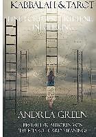 Cover: https://exlibris.azureedge.net/covers/9783/9460/4302/7/9783946043027xl.jpg