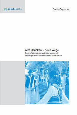 Cover: https://exlibris.azureedge.net/covers/9783/9460/4604/2/9783946046042xl.jpg
