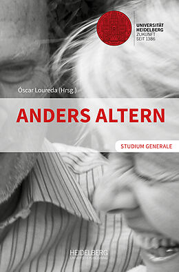 Cover: https://exlibris.azureedge.net/covers/9783/9460/5425/2/9783946054252xl.jpg