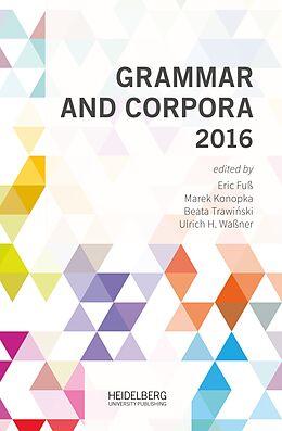 Cover: https://exlibris.azureedge.net/covers/9783/9460/5483/2/9783946054832xl.jpg