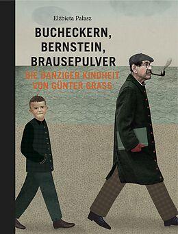 Cover: https://exlibris.azureedge.net/covers/9783/9461/0060/7/9783946100607xl.jpg