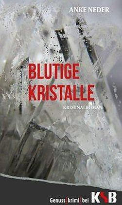 Cover: https://exlibris.azureedge.net/covers/9783/9461/0533/6/9783946105336xl.jpg