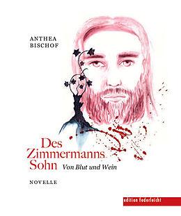 Cover: https://exlibris.azureedge.net/covers/9783/9461/1233/4/9783946112334xl.jpg