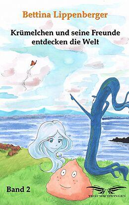 Cover: https://exlibris.azureedge.net/covers/9783/9461/2723/9/9783946127239xl.jpg