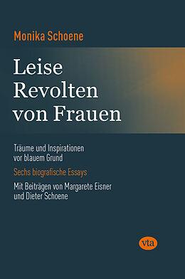 Cover: https://exlibris.azureedge.net/covers/9783/9461/3025/3/9783946130253xl.jpg