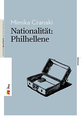 Cover: https://exlibris.azureedge.net/covers/9783/9461/4219/5/9783946142195xl.jpg