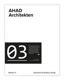 Cover: https://exlibris.azureedge.net/covers/9783/9461/5420/4/9783946154204xl.jpg
