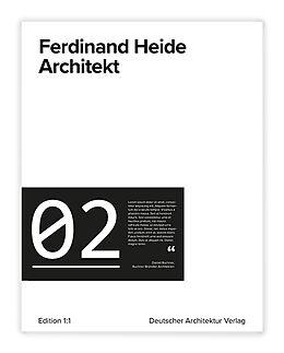 Cover: https://exlibris.azureedge.net/covers/9783/9461/5426/6/9783946154266xl.jpg