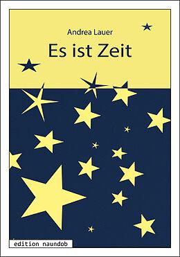 Cover: https://exlibris.azureedge.net/covers/9783/9461/8515/4/9783946185154xl.jpg