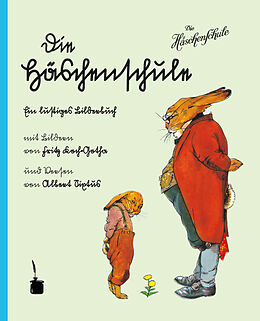 Cover: https://exlibris.azureedge.net/covers/9783/9461/9056/1/9783946190561xl.jpg