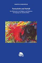 5d742a4f26 Die Natur der Farben - Patrick Baty - Buch kaufen   Ex Libris