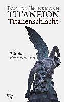 Cover: https://exlibris.azureedge.net/covers/9783/9462/0812/9/9783946208129xl.jpg