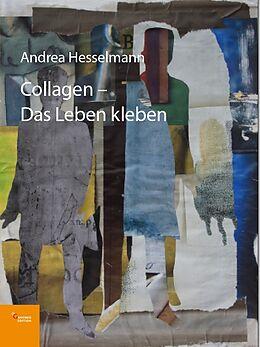 Cover: https://exlibris.azureedge.net/covers/9783/9462/2305/4/9783946223054xl.jpg