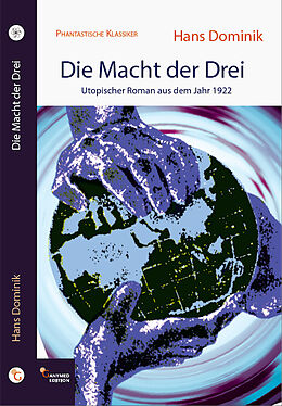 Cover: https://exlibris.azureedge.net/covers/9783/9462/2306/1/9783946223061xl.jpg