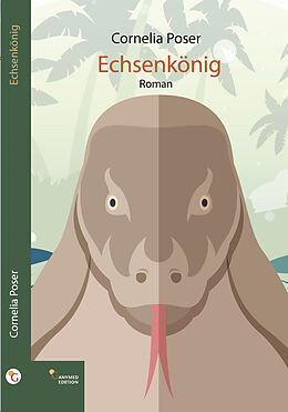 Cover: https://exlibris.azureedge.net/covers/9783/9462/2370/2/9783946223702xl.jpg