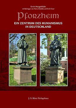 Cover: https://exlibris.azureedge.net/covers/9783/9462/3136/3/9783946231363xl.jpg