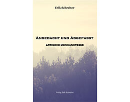 Cover: https://exlibris.azureedge.net/covers/9783/9462/5011/1/9783946250111xl.jpg