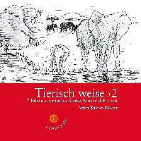 Cover: https://exlibris.azureedge.net/covers/9783/9463/1500/1/9783946315001xl.jpg
