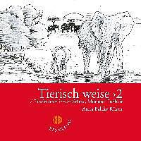 Cover: https://exlibris.azureedge.net/covers/9783/9463/1501/8/9783946315018xl.jpg