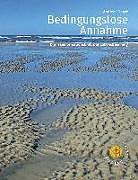 Cover: https://exlibris.azureedge.net/covers/9783/9463/1509/4/9783946315094xl.jpg