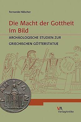 Cover: https://exlibris.azureedge.net/covers/9783/9463/1715/9/9783946317159xl.jpg