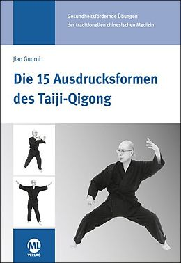Cover: https://exlibris.azureedge.net/covers/9783/9463/2197/2/9783946321972xl.jpg