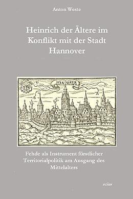 Cover: https://exlibris.azureedge.net/covers/9783/9463/3102/5/9783946331025xl.jpg