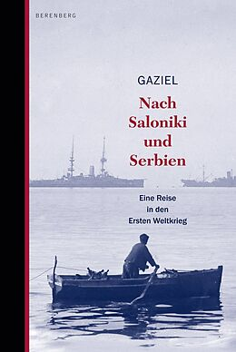 Cover: https://exlibris.azureedge.net/covers/9783/9463/3402/6/9783946334026xl.jpg