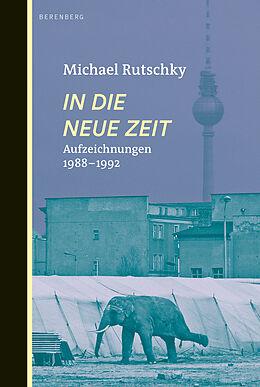 Cover: https://exlibris.azureedge.net/covers/9783/9463/3423/1/9783946334231xl.jpg